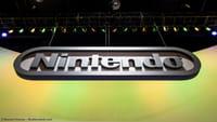 Cómo podría ser la nueva consola Nintendo NX