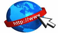 La World Wide Web cumple 25 años