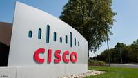 Cisco recortará 5.500 puestos de trabajo