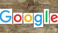 Comprar vuelos baratos con Google