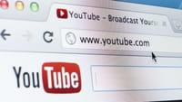 ¿Censura YouTube?