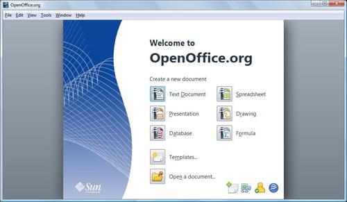 Descargar apache openoffice portable gratis ltima - Download open office calc for windows ...