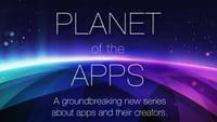 Apple lanzará su propio 'reality show'