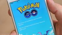 Cierre temporal de los gimnasios Pokémon
