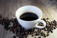 Tomar café retrasa el reloj interno del cuerpo