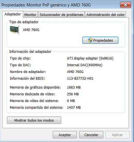 Amd E1 2100 Apu With Radeon Tm Hd Graphics Driver Download 2020