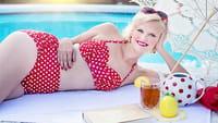 Cortes de digestión y otros mitos del verano