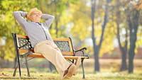 Ejercicios mentales para prevenir la demencia