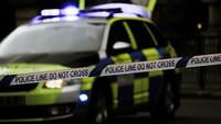 Un 'software' para predecir crímenes