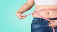 La obesidad agrava síntomas menopáusicos