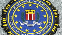 Fallos en el reconocimiento del FBI