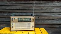 El fin de la radio FM en Noruega