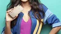 El nuevo teléfono 'low cost' de Xiaomi