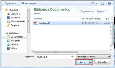 convertidor de pdf a jpg