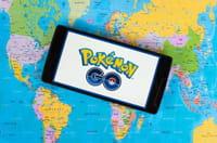 ¿A la cárcel por jugar a Pokémon GO?