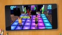 Los Sims para móvil
