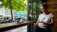 Cómo utilizar el celular sin dañar tu salud