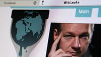 Quito habría censurado a Julian Assange