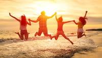 Las claves de la felicidad, según la ciencia