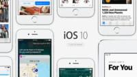 iOS 10 y macOS Sierra beta listos para descarga