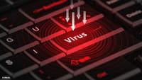WannaCry amenaza dispositivos personales