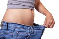 Mayor mortalidad en obesos que adelgazan