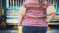¿Adiós para siempre a la obesidad?
