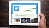 Nuevo formato de anuncios en Twitter