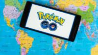 Pokémon GO por fin en Latinoamérica