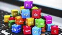 EE. UU. ya no controlará los dominios web