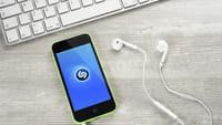 Shazam encuentra canciones 'automáticamente'