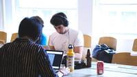 Aumenta la adicción al juego 'online' en jóvenes