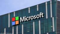 Internet a través del aire de Microsoft