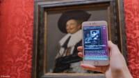 La 'app' para parecer experto en arte