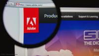 Adobe renueva su Creative Cloud