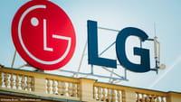 LG ampliará la gama de teléfonos G6