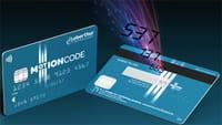 Tarjetas de crédito más seguras