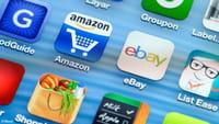 Compra programada en el súper de Amazon