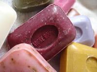 El jabón común, ¿mejor que el antibacteriano?