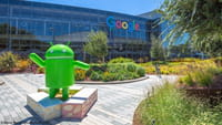 El nuevo 'modo pánico' de Android