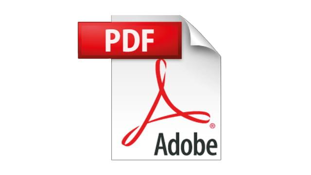Cmo modificar un archivo PDF