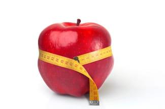 Cu ntas calor as se debe consumir para perder 10 kilos - Perder 10 kilos en 2 meses ...
