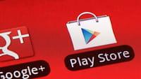 'Apps' que cooperan entre sí para espiar