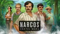 Cartel Wars: Pablo Escobar en videojuego