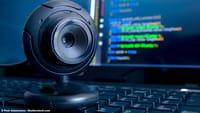 Cámaras que espían a sus dueños