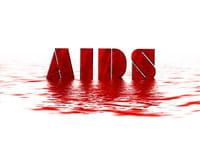 Erradicar el SIDA antes de 2030 es posible