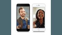 Duo, la 'app' de videollamadas de Google