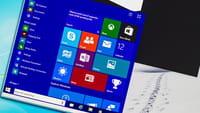 Gran actualización aniversario de Windows 10