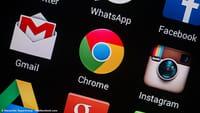 Nuevo Google Chrome 55, más eficiente
