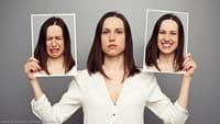 Ondas que detectan emociones